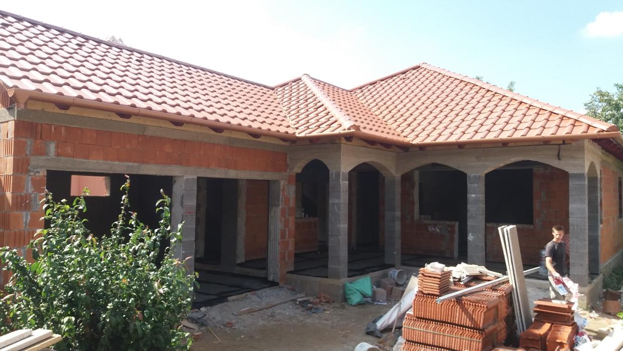 házépítés debrecen