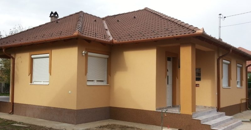 házépítés-debrecen 2